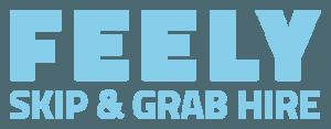 Feely Logo